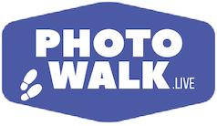 PhotoWalk.live
