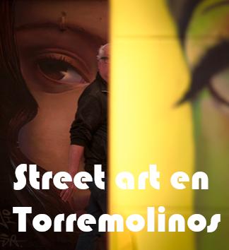 streetart-torremolinos-p